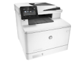 HP Color LaserJet Pro MFP M377dw Treiber Drucker Download
