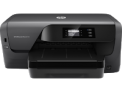 HP Officejet Pro 8210 Treiber Mac Und Windows Download