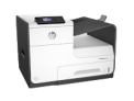 HP PageWide Pro 452DW Treiber Drucker Download