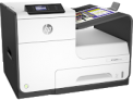 HP PageWide 352DW Treiber Drucker Download